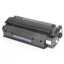 Toner Compatível HP Q2613X 13X | 1300 1300N 1300XI | Premium Quality 4.5k