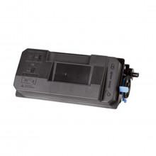 Toner Kyocera TK3112 1T02MT0US0 | FS-4100DN FS4100 | Katun Performance 15.5k