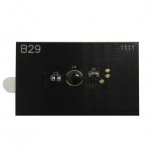 Chip Kyocera TK-1147 | FS1135 FS1035MFP M2035DN | 12.000 impressões