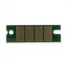 Chip Ricoh Aficio SP310 SP311 | Toner 407578 | 6.400 páginas