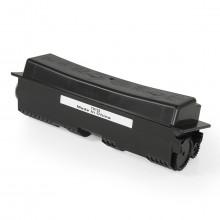Toner Compatível com Kyocera TK137 TK-137 | FS1100 FS-1100 | Importado 7k