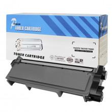 Toner Compatível com Brother TN660 | DCP-L2540 DCP-L2520 MFC-L2740 MFC-L2700 MFC-L2720 Premium 2.6k