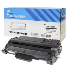 Toner Compatível com Samsung MLT-D105S ML1910 1915 2525 ML2580 SCX4600 SCX4623 CF650 | Premium 1.5k