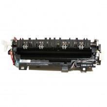 Unidade Fusora Brother | DCP-L5652DN L5502DN L5702DW L5102DW | D008AH001 | D00V9Z001 | Original