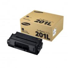 Toner Samsung MLT-D201L D201 | M4080FX M4080 4080FX | Original 20k