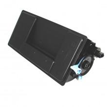 Toner Compatível Kyocera TK3102 TK-3102   FS2100 M3040 M3540 FS2100DN   Com chip   Zeus 12.5k