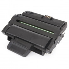 Toner Compatível com Samsung ML-D2850B ML-D2850A | ML2850 ML2850D ML2851ND ML2851NDL | Premium 5k