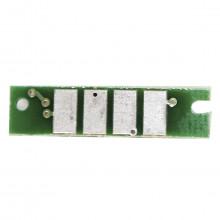 Chip Ricoh SP4510SF SP4510 SP 4510 SP4500HA SP4500 SP 4500 | 12.000 páginas