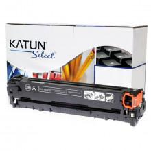 Toner Compatível com HP CF210X 131X | LaserJet Pro 200 M251NW M276N M276NW M276 | Katun Select 2.4k