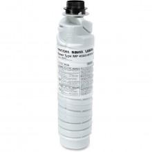 Toner Ricoh MP4500A 4500A 841346 | MP3500 MP4000 MP4001 MP4500 MP5000 MP5001 | Katun Access