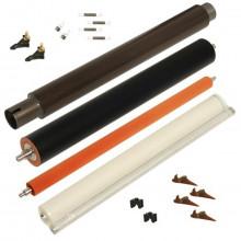 Kit Reconstrução Sharp MX-503HK MX-503UH MX-503LH MX-503WC   MX M283 M363 M453   Katun Performance
