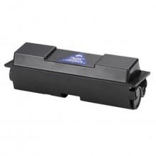 Toner Kyocera TK172   FS1370 P2135 FS1320 FS1370DN P2135DN FS1320D   Katun Performance 7.2k