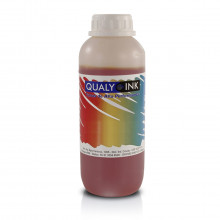 Tinta HP Pigmentada Amarelo Universal | 940 940XL C4905AB C4909AB 8000 8500 | Qualy Ink 1kg