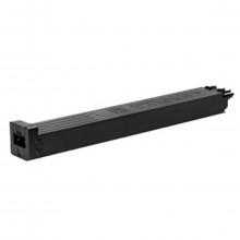Toner Sharp MX-31NTBA Preto | MX2600 MX3100 | Katun Performance 375g