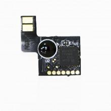 Chip HP CF413A 410A Magenta | M452DW M452DN M452NW M477FDW M477FNW M477FDN | 2.300 páginas