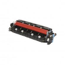 Unidade Fusora Brother DCP7065DN DCP7055 HL2130 HL2270DW MFC7360N MFC7460DN | Importado