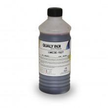 Tinta Epson T673620 Magenta Claro Corante | L800 L810 L805 L1800 | Qualy ink 1kg