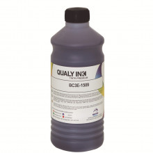 Tinta Epson T673120 Preto Corante BC3E-1509 | L800 L810 L805 L1800 | Qualy ink 1kg
