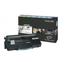 Toner Lexmark E120 E120N 12018SL | Original 2k
