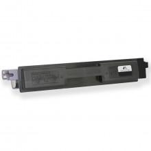 Toner Kyocera TK-592K Preto | FS C2026MFP FS C2126MFP | Com Chip | Katun Performance 7k