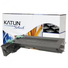 Toner Compatível Samsung SCX-D6555A 6555 | SCX-6555N SCX-6555NX SCX-6545N | Katun Select 25k