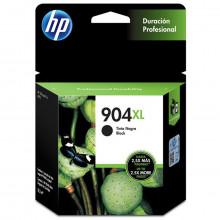 Cartucho de Tinta HP 904XL T6M16AB Preto | Officejet Pro 6970 | Original 21,5ml
