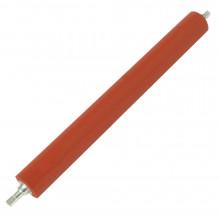 Rolo Pressão Lexmark M1145 M3150 MS310 MS410 MS510 MS610 MX310 MX410 MX510 | Compatível