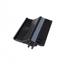 Separador de Papel Samsung ML1615 ML1610 ML2010 SCX4521 ML2015 SCX4321 | JC97-02217A | Compatível