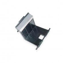 Separador de Papel Samsung SCX4200 SCX4520 SCX4720 SCX4100   JC73-00140A JC97-01931A   Compatível