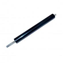 Rolo Pressão do Fusor HP P3015 P3015DN P3015D P3015N P3015X M521 | LPR-P3015-000 | Importado