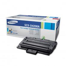 Toner Samsung SCX-D4200A 4200A   SCX4220 SCX4200   Original 3k