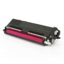 Toner Compatível com Brother TN-316M TN316 Magenta HL-L8350CDW DCP-L8400CDN L8600CDW | 3.5k