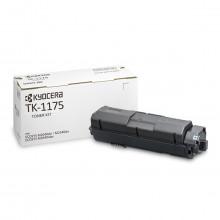 Toner Kyocera Mita TK1175 TK-1175 | M2040 M2540 M2640 M2040DN M2540DN M2640IDW | Original 12k