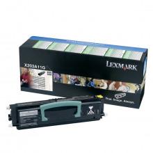 Toner Lexmark X203A11G | X204N X203N X204 X203 | Original 2.5k