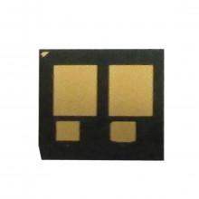Chip HP CF226X CF226 | LaserJet M402 M426 M426DW M426FDW M402DN M402N M402D M426FDN | 9.000 páginas