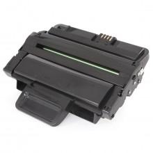 Toner Compatível com Xerox 3210 3220 106R01487 106R01486 | Premium Quality 4.1k