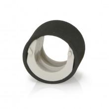 Rolete de Alimentação Samsung Pick-UP Roller | 1641 3117 1100 | JC97-02688A JC73-00211A | Compatível