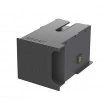 Tanque de Manutenção Epson WorkForce 5690 5190 R5690 WAT671000 | Original