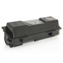 Toner Kyocera TK1147 | M2035DN FS1035 FS1135 FS1035DP FS1035L FS1135L M2535 | Katun Access 12k