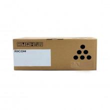 Cartucho de Cilindro Ricoh SP4510 SP4500 SP4510SF SP4500HA 4500 4510 407324R | Original 20k
