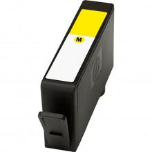 Cartucho de Tinta Compatível com HP 904XL T6M12AB Amarelo | 6962 6961 6963 6964 6966 6970