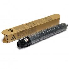Toner Ricoh 841918 841918R Preto | MP C2003 MP C2503 MP C2004 MP C2504 | Original 15k