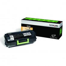 Toner Lexmark 624H 62DBH00 | MX710 MX711 MX810 MX811 MX812 MX710dhe MX711dhe | Original 25k