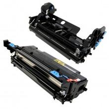Kit Manutenção Kyocera Ecosys M2040 M2040DN M2640 M2640DW M2640IDW M2640IDL MK-1175 | Original 100k