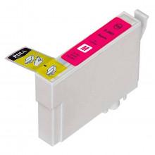Cartucho de Tinta Compatível com Epson T296320 T296 Magenta | XP-441 XP-431 XP-241 | 13ml