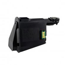 Toner Compatível com Kyocera TK1112 TK-1112 | FS1040 FS1020 FS1120 FS1020MFP FS1120MFP | Zeus 3k