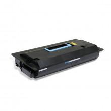 Toner Compatível Kyocera TK712 TK-712 | FS9430DN FS9530DN FS9130 FS9430 FS9530 | Importado 40k