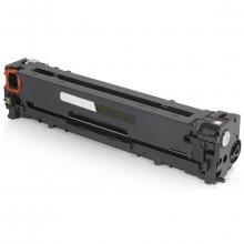 Toner Compatível com HP CB540A CB540AB 125A Preto | CP1215 CP1510 CP1515 CP1518 CM1312 Premium