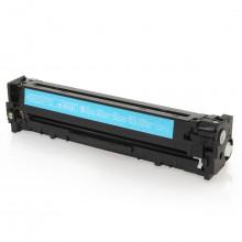 Toner Compatível com HP CF211A 131A Ciano | M276 M276N M276NW M251 M251N M251NW | Premium