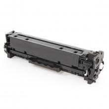 Toner Compatível com HP CE410A 305A Preto Universal   M451 M351 M475 M451DW   Premium 3.5k